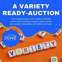 Variety Ready Auction.webp