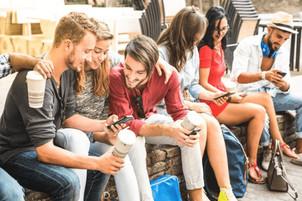 Can Millennials Help My Nonprofit?