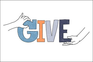 #GivingTuesdayNow Is Over… Now What?