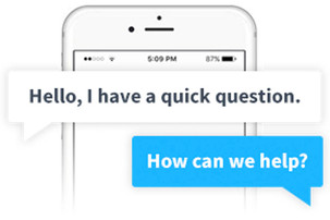Should Nonprofits Text-Enable Their 10-Digit 800 Number?