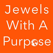 Jewels With A Purpose logo.jpg