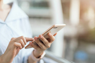 3 Ways to Attract Donors Using Text-to-Give