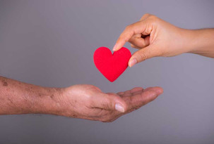 Do Your Donors Really Understand Your Mission?