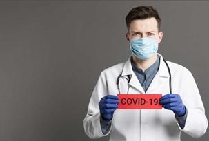 Nonprofit COVID-19 Fundraising FAQs