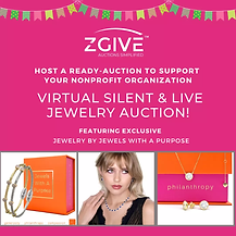 Jewels with a Purpose Ready Auction.webp