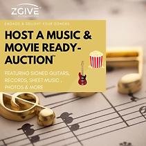 Music Movie Ready Auction.webp