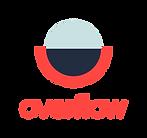 Overflow-Logo-vertical-Color_0-e1546509942340.png