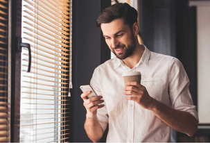 Why it is So Important to Create Mobile-Optimized Content Right Now – and How to Do It