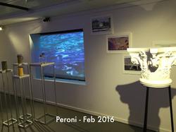 Peroni - 2016