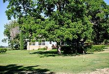 Ranch Retreat Loup County, NE