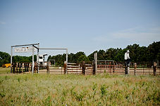 JrRodeo_Jun 04-008 19.jpg