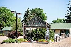 Wildlife Inn Taylor, NE