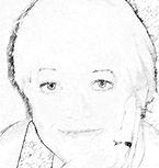 Kris BxW SMALL - Charcoal Sketch.jpg