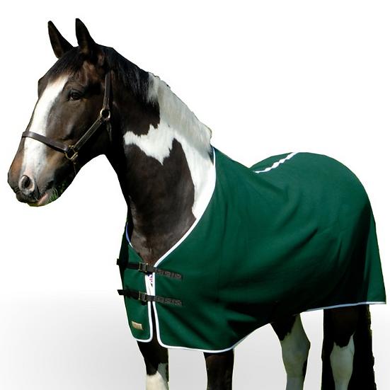 Multi-Purpose Summer Weight Wicking Horse Rug