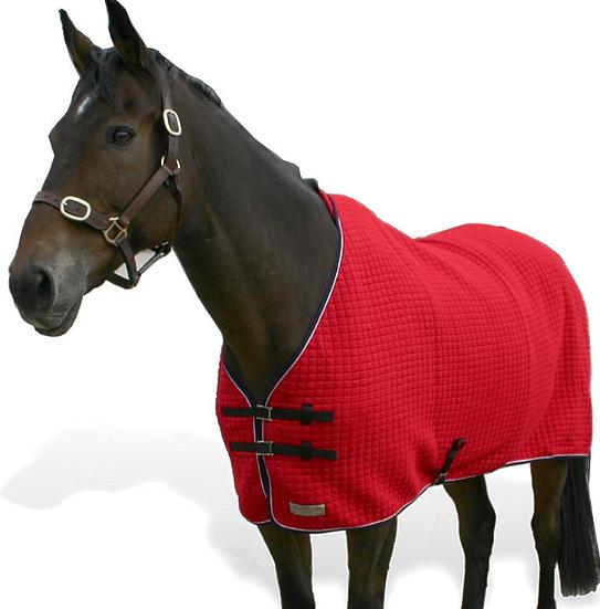 Thermatex T2000 Horse Rug