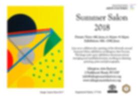Summer Salon 2018 Invitation.jpg