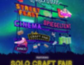 WINTERVILLE_EFLYER_Solo-Craft-Fair.jpg