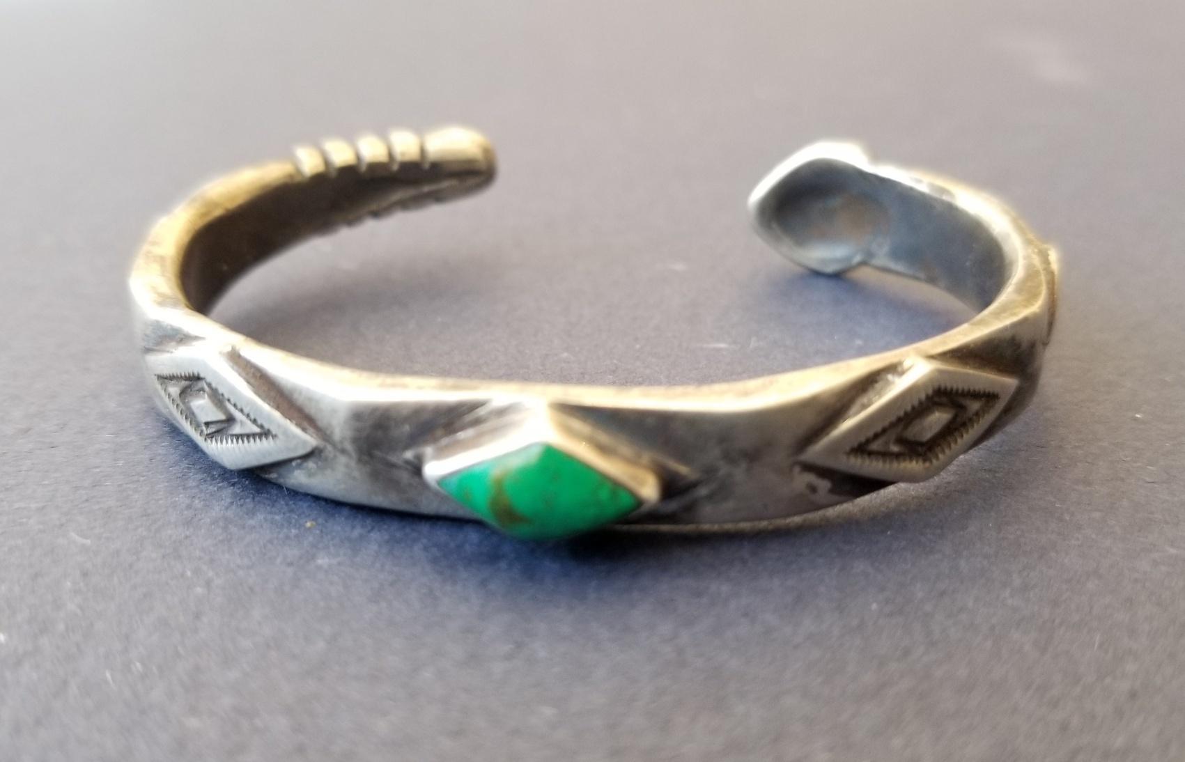 #JockFavour #Roystonturquoise #snakebracelet
