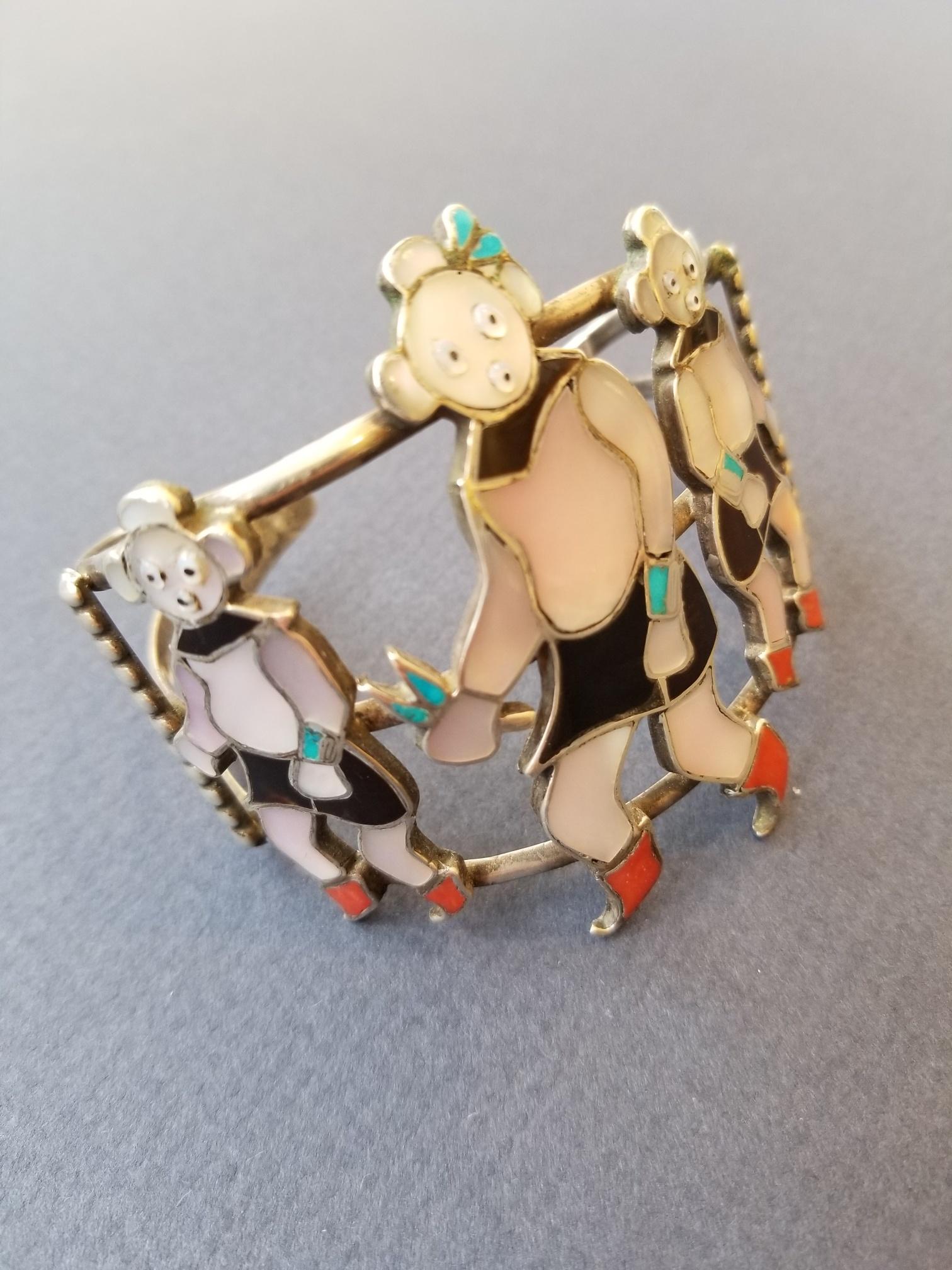 #Koyemshi #Zunijewelry #mudhead