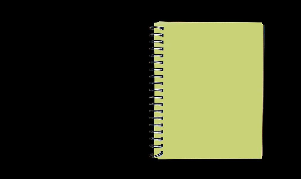 Caderno 3.png