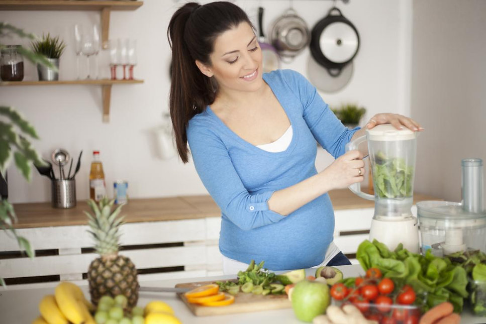 how-to-safely-lose-weight-during-pregnan