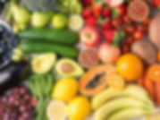 eat-your-fruits-and-veggies-to-avoid-str