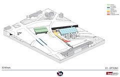 I-84 Multimodal Station600.jpg