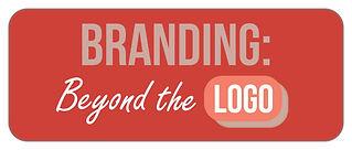 """APA-IL CMS March Program - """"Branding: Beyond the Logo"""