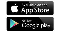 app store button.jpg