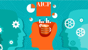 2021 AICP Certification Diversity Scholarships Now Available