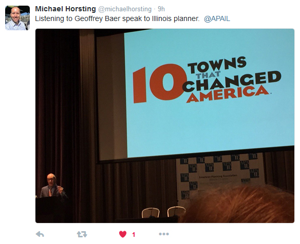 MichaelHorsting-GeoffreyBaer