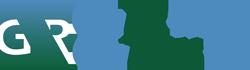 GovHR USA logo