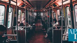 4/21 - Transportation Implementation with Transport Chicago (CM | 1.5)