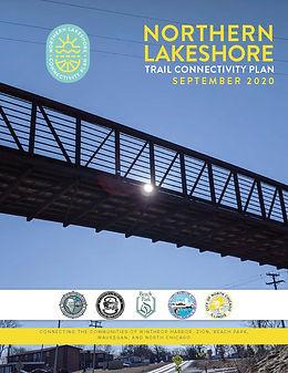 Northern Lakeshore Trail Connectivity Plan - Kristin Callahan_Page_001.jpg