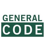 General%20Code.jpg