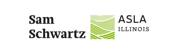 2020-2021 APA-IL Sponsors