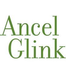 Ancel%20Glink%202021-22.jpg