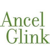 Ancel Glink
