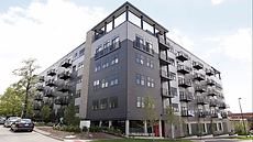 Planning for Affordable and Supportive Housing