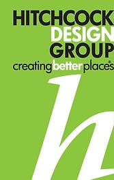 Hitchcock Design Group logo
