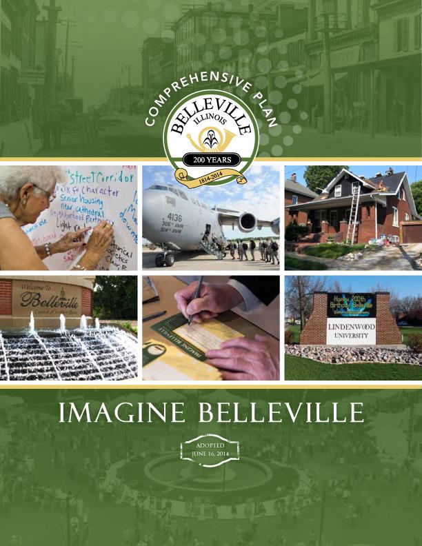 Bellville Front Cover.jpg