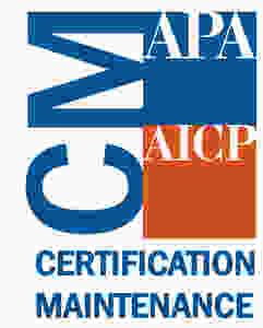 APA CM logo