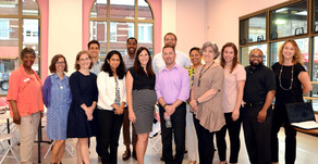 APA-IL Pro Bono Services Program Completes First Project in 10 years