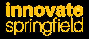 Innovate Springfield logo