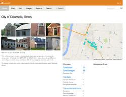 columbia website.jpg