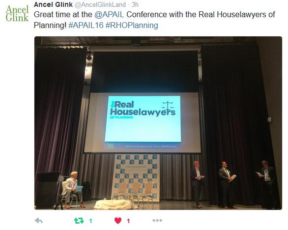 RealHouselawyers