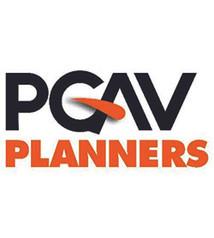 PGAV Planners, Inc.
