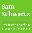 Sam Schwartz Consulting logo