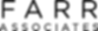 Farr Associates logo