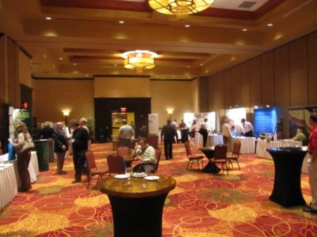 Exhibitors Hall.JPG